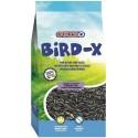 Trounesol strié 12,5kg - Grizo 103087120 Grizo 15,64 € Ornibird