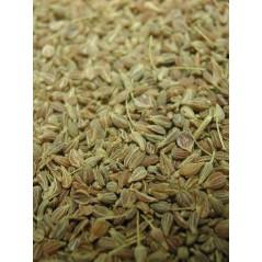 Graines d'Anis 25kg - Grizo 103001250 Grizo 137,80 € Ornibird