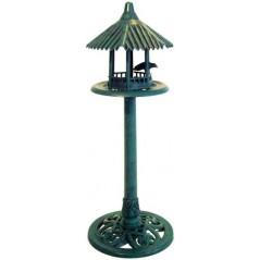 Abri oiseaux sur pied en plastique All Season - Benelux 17208 Benelux 25,35 € Ornibird