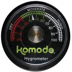 Thermomètre Analogique - Benelux K82401 Benelux 4,10 € Ornibird