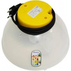 Groupe électrique pour couveuse Covatutto 54 Novital - Benelux 24517 Benelux 51,40 € Ornibird