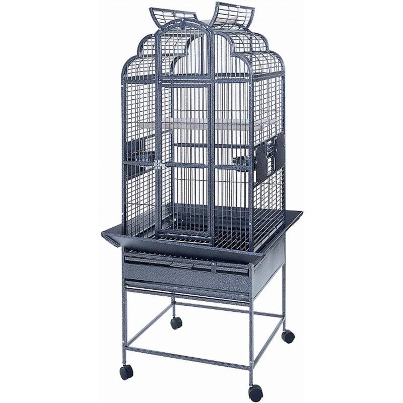 Cage Perroquet Sara 15613 Benelux 294,95 € Ornibird