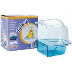 Baignoire Splash - Grizo 128007 Grizo 3,19 € Ornibird