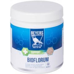Bioflorum (conditionneur intestinal) 450gr - Beyers Plus 023141 Beyers Plus 16,75 € Ornibird