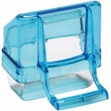 Manger Magic Blue with drawer - S. T. A. Soluzioni M038A/T S.T.A. Soluzioni 1,95 € Ornibird