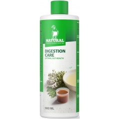 Digestion Care 500ml, mélange d'herbes - Natural
