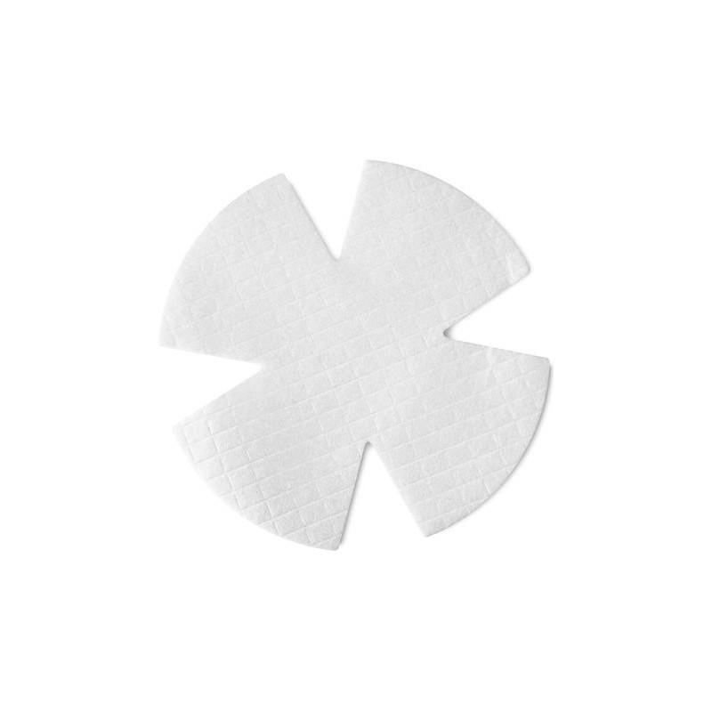 Fond de nid antiseptique pour nid Ø 10-11 cm - Paquet de 5 pièces 14448 Benelux 3,80 € Ornibird