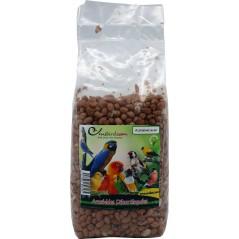Arachides Décortiquées au kg - Ornibird 103056250/kg Grizo 4,25 € Ornibird
