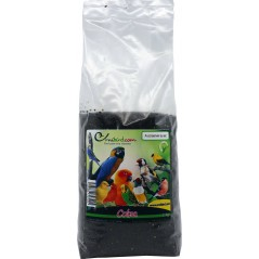 Koolzaad in kg - Beyers 002570/kg Beyers 1,95 € Ornibird