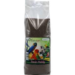 Fonio Paddy au kg - Ornibird 103046200/kg Grizo 10,95 € Ornibird