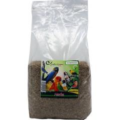 Herbe au kg - Ornibird 103030100/kg Grizo 3,20 € Ornibird