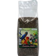 Seeds of milk Thistle per kg 498160/kg Versele-Laga - Oropharma 4,47 € Ornibird