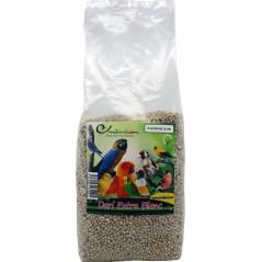 Seeds of Dari Extra White kg - Beyers 002200/kg Beyers 1,79 € Ornibird