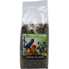 Graines de Santé au kg - Ornibird 006593/kg Deli-Nature 2,60 € Ornibird