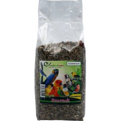 Mix bouvreuils the kg - Deli-Nature (Beyers) 006596/kg Deli-Nature 3,72 € Ornibird