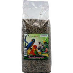 Mélange Chardonnerets au kg - Deli-Nature (Beyers) 006597/kg Deli-Nature 4,34 € Ornibird