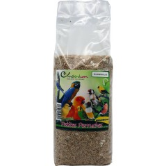 Mélange Petites Perruches au kg - Ornibird 006466/kg Deli-Nature 1,94 € Ornibird