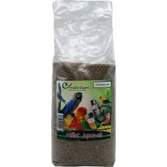 Japanse Millet in kg - Beyers 002731/kg Beyers 2,19 € Ornibird
