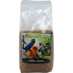 Millet Geel in de kg - Beyers 002700/kg Beyers 2,03 € Ornibird