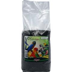 Niger kg - Beyers 002760/kg Beyers 3,15 € Ornibird