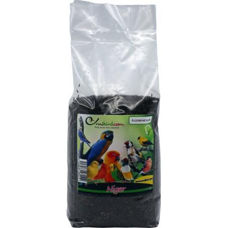Niger kg - Beyers