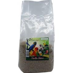 Perilla Wit in de kg - Beyers 003736/kg Deli-Nature 7,85 € Ornibird