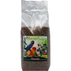 Plantain au kg - Ornibird 103081250/kg Grizo 1,60 € Ornibird