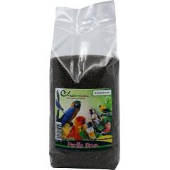 Perilla Brun au kg - Ornibird 324/kg Private Label - Ornibird 5,95 € Ornibird