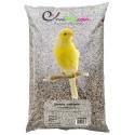 Canaris - Ornibird, mélange pour canaris 20kg