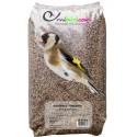 Indigènes - Ornibird, mélange pour indigènes 20kg