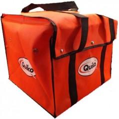 Housse de transport pour cages d'expositions pour canaris de couleurs 300905 Quiko 20,20 € Ornibird