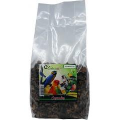 Caroube au kg - Ornibird 103029250/kg Private Label - Ornibird 1,65 € Ornibird