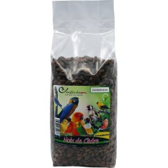 Noix de Cedre au kg - Ornibird 103013250/kg Private Label - Ornibird 11,95 € Ornibird