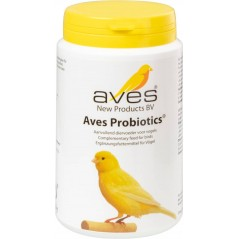Aves probiotics-150gm - Aves 18722 Aves 17,60 € Ornibird