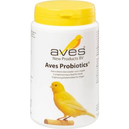 Aves probiotics-150gm - Aves