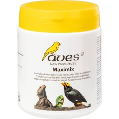 Maximix 600gr - Aves