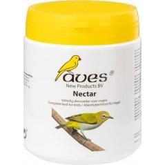Nectar 500gr - Aves 18725 Aves 17,60 € Ornibird