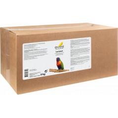 Loristart 9kg - Aves 18712 Aves 100,95 € Ornibird