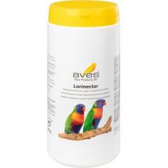 Lorinectar 900gr - Aves 18703 Aves 14,45 € Ornibird