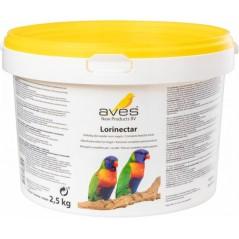 Lorinectar 2,5kg - Aves