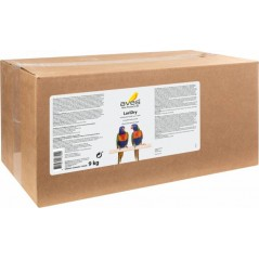 Loridry 9kg - Aves 18724 Aves 84,00 € Ornibird