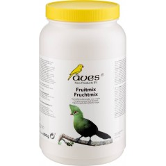 Fruitmix 800gr - Aves 18706 Aves 11,10 € Ornibird