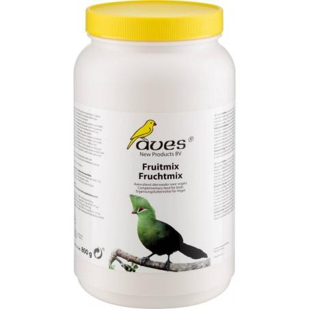 Fruitmix 800gr - Aves