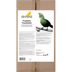 Fruitmix 8kg - Aves 18707 Aves 97,30 € Ornibird