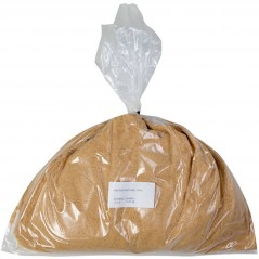 Beschuitmeel / Biscuit Meal 5kg - Aves 18735 Aves 15,75 € Ornibird