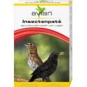 Insectenpaté / Insectivore Diet 800gr - Avian