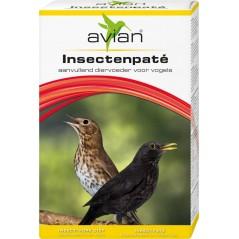 Insectenpaté / Insectivore Diet 800gr - Avian 13331 Avian 8,80 € Ornibird