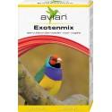 Exotenmix / Exotics Mix 1kg - Avian