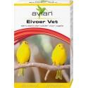 Eivoer Vet / Egg Food Fat 1kg - Avian