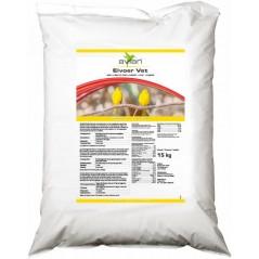 Eivoer Vet / Egg Food Fat 15kg - Avian 13380 Avian 63,95 € Ornibird